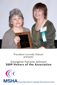 georgenejohnson20093