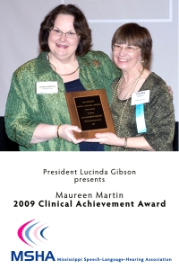 maureenmartin20091
